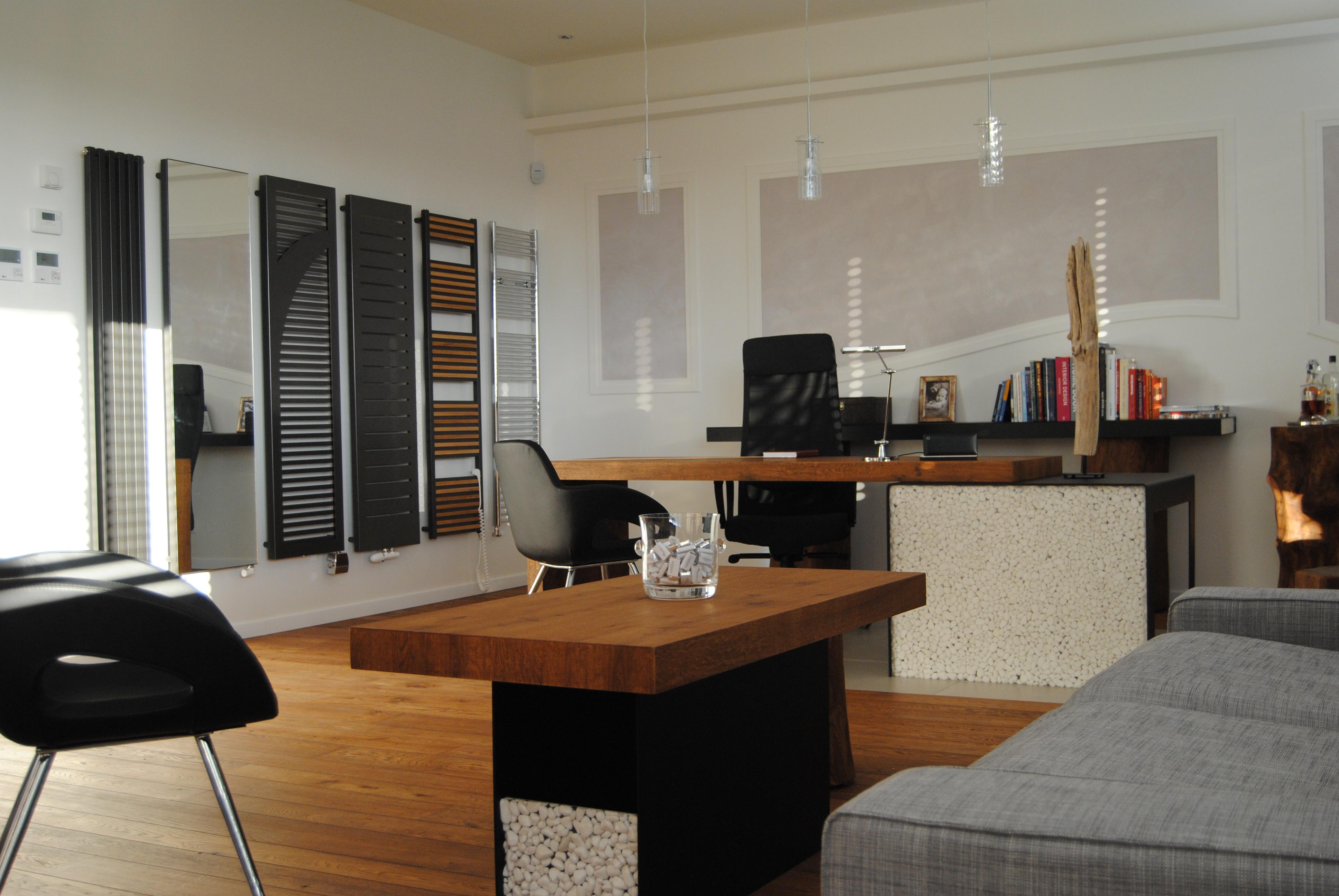 Jsme nově součástí Centra Kaštanová Brno, kancelář
